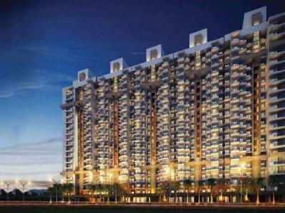 Gallery Cover Image of 1020 Sq.ft 2 BHK Apartment for buy in Gulshan Bellina, Noida Extension for 4450000
