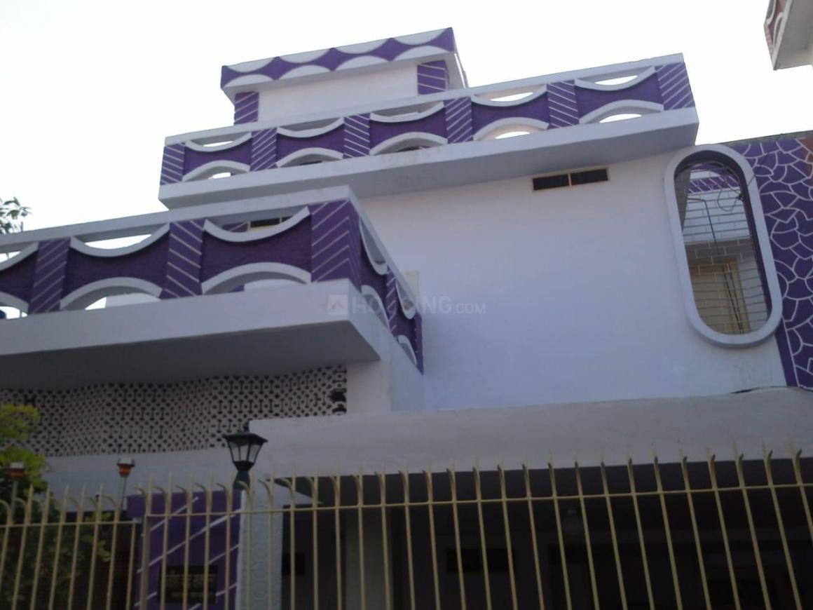 5 BHK Independent House in Gali 2 Gayatri Puram Diamond Road, Banjarawala,  Dehradun, Banjarawala for sale - Dehradun | Housing com