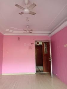 Gallery Cover Image of 800 Sq.ft 1 BHK Apartment for rent in Kalpak Estate, Wadala for 30000