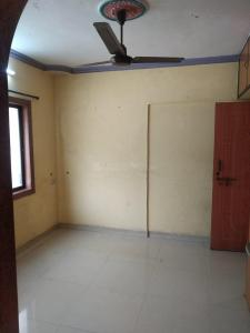 Gallery Cover Image of 240 Sq.ft 1 RK Apartment for rent in Adarsh Nagar, Worli for 19000