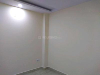 Gallery Cover Image of 600 Sq.ft 1 BHK Independent House for rent in Preet Vihar for 10000