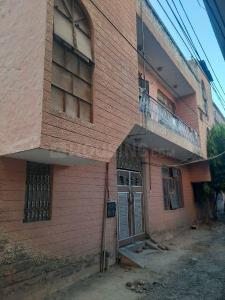 Gallery Cover Image of 837 Sq.ft 3 BHK Independent House for buy in Dwarka Mor for 11000000