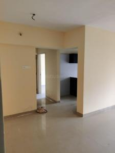 Gallery Cover Image of 1050 Sq.ft 2 BHK Apartment for rent in Unique Poonam Estate Cluster 3, Mira Road East for 20000