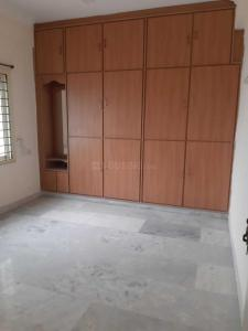 Gallery Cover Image of 1620 Sq.ft 3 BHK Apartment for buy in Mahek Arifa Residency, Masab Tank for 6500000