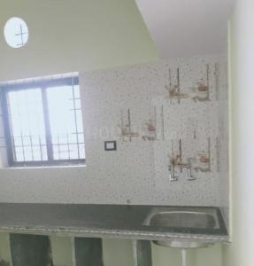 Gallery Cover Image of 400 Sq.ft 1 BHK Independent House for buy in Karmeta for 961000