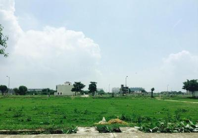 250 Sq.ft Residential Plot for Sale in Neharpar Faridabad, Faridabad