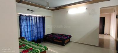Hall Image of Your Search End Here in Goregaon East