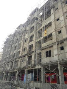 Gallery Cover Image of 1450 Sq.ft 3 BHK Apartment for buy in Kothapet for 5800000