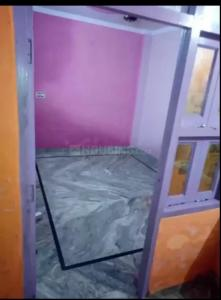 Gallery Cover Image of 450 Sq.ft 2 BHK Independent Floor for buy in Burari for 1450000