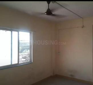 Gallery Cover Image of 450 Sq.ft 1 RK Apartment for rent in Narhe for 6000