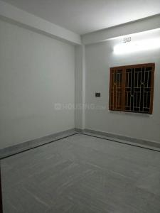 Gallery Cover Image of 450 Sq.ft 1 BHK Villa for rent in Keshtopur for 6000