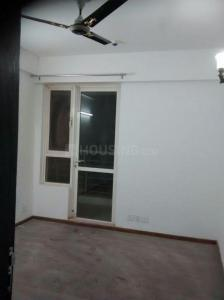 Gallery Cover Image of 1398 Sq.ft 3 BHK Apartment for rent in 3C Lotus Boulevard, Sector 100 for 19000