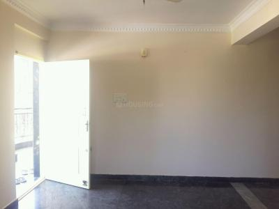 Gallery Cover Image of 500 Sq.ft 1 BHK Apartment for rent in Kadubeesanahalli for 13000
