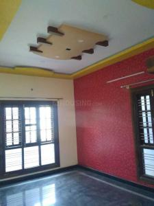 Gallery Cover Image of 1680 Sq.ft 3 BHK Independent House for buy in Horamavu for 8500000