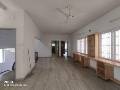Gallery Cover Image of 3300 Sq.ft 5 BHK Independent House for rent in Adyar for 90000