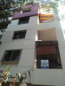 Gallery Cover Image of 950 Sq.ft 2 BHK Apartment for rent in Sakchi for 10000