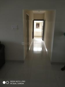 Gallery Cover Image of 1040 Sq.ft 2 BHK Apartment for rent in Baner for 20500