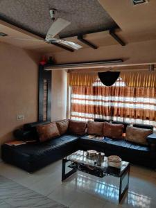 Gallery Cover Image of 1300 Sq.ft 3 BHK Villa for buy in Akota for 6500000