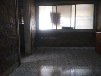 Gallery Cover Image of 550 Sq.ft 1 BHK Apartment for rent in Bhiwandi for 7500