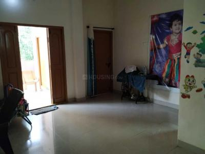 Gallery Cover Image of 1503 Sq.ft 4 BHK Villa for buy in Boduppal for 11000000