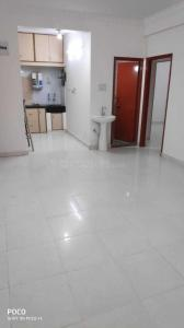Gallery Cover Image of 1450 Sq.ft 2 BHK Apartment for rent in Akshaya Residency, Hebbal for 14500