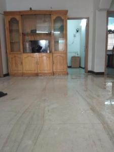 Gallery Cover Image of 1200 Sq.ft 3 BHK Apartment for rent in Chromepet for 45000