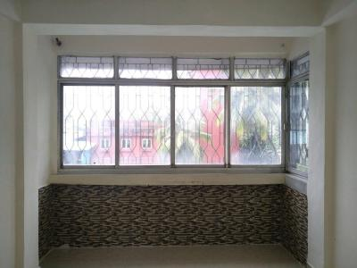 Gallery Cover Image of 590 Sq.ft 1 BHK Apartment for rent in Electronic City for 9900