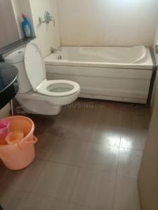 Bathroom Image of Blueridge PG in Hinjewadi