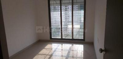Gallery Cover Image of 1250 Sq.ft 2 BHK Apartment for rent in Shree Krishna Paradise, Kharghar for 26000