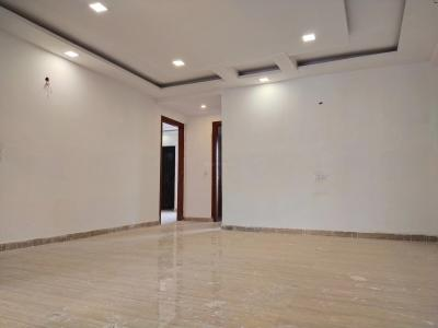 Gallery Cover Image of 1800 Sq.ft 3 BHK Independent Floor for buy in Satvik Developers Faridabad Homes, Sector 42 for 7900000