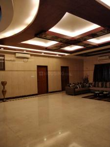 Gallery Cover Image of 15000 Sq.ft 10 BHK Villa for buy in Valasaravakkam for 170000000