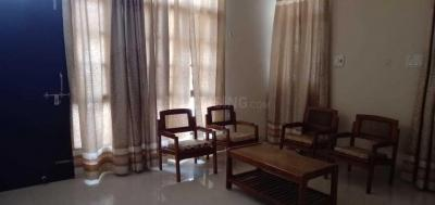 Gallery Cover Image of 1800 Sq.ft 3 BHK Independent House for buy in Kalyanpur (East) for 7600000
