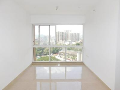 Gallery Cover Image of 1050 Sq.ft 2 BHK Apartment for rent in Runwal Forests, Kanjurmarg West for 34000