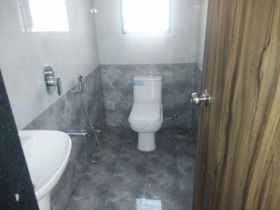 Bathroom Image of PG 6564745 Nigdi in Nigdi