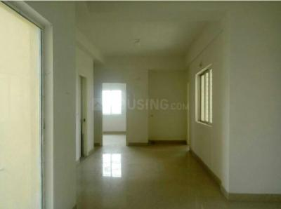 Gallery Cover Image of 1420 Sq.ft 3 BHK Apartment for buy in Nayabad for 7500000
