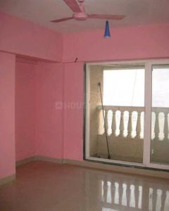 Gallery Cover Image of 1500 Sq.ft 3 BHK Apartment for rent in Adhiraj Gardens, Kharghar for 34000
