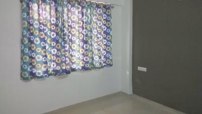 Gallery Cover Image of 1530 Sq.ft 3 BHK Apartment for rent in Chandlodia for 14000