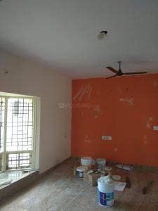 Gallery Cover Image of 1350 Sq.ft 3 BHK Independent Floor for rent in J P Nagar 8th Phase for 25000