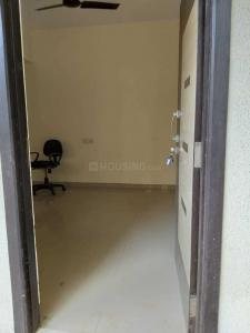 Gallery Cover Image of 430 Sq.ft 1 RK Apartment for rent in Mahadev Paradise, Mira Road East for 9000