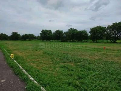 Gallery Cover Image of 1200 Sq.ft 1 BHK Independent Floor for buy in Thillai Nagar for 300000