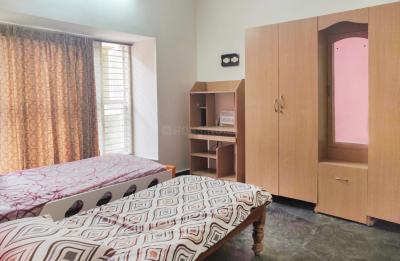 Bedroom Image of Mira Nest in Konanakunte