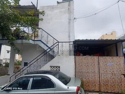 Gallery Cover Image of 940 Sq.ft 1 BHK Independent House for buy in Choodasandra for 4000000