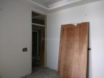 Living Room Image of 700 Sq.ft 2 BHK Apartment for buy in Sector 8 for 4200000