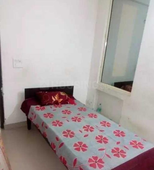 Bedroom One Image of 2500 Sq.ft 3 BHK Apartment for rent in Manesar for 6000