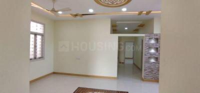 Gallery Cover Image of 3000 Sq.ft 3 BHK Villa for buy in Bandlaguda Jagir for 14000000