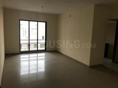 Gallery Cover Image of 1180 Sq.ft 2 BHK Apartment for rent in Victory Guru Purnima, Ulwe for 12000