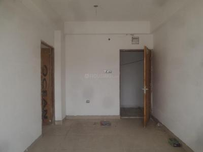 Gallery Cover Image of 316 Sq.ft 2 RK Apartment for rent in Kasba for 13500