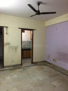 Gallery Cover Image of 600 Sq.ft 1 BHK Independent Floor for buy in Masjid Moth Village for 3200000