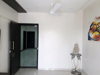 Gallery Cover Image of 912 Sq.ft 2 BHK Apartment for buy in Anantnath And Sunflower, Agasan Village for 6500000