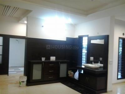 Gallery Cover Image of 898 Sq.ft 2 BHK Independent House for buy in Basaveshwara Nagar for 4645400